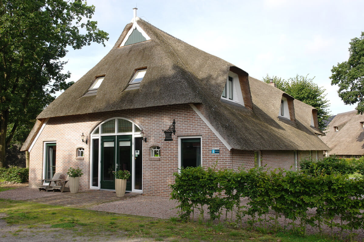 bed-breakfast-assen