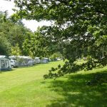 Camping in Drenthe